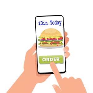 adobe_ori_mobile_foodorder2