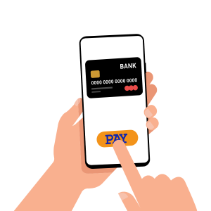 adobe_ori_mobile_pay